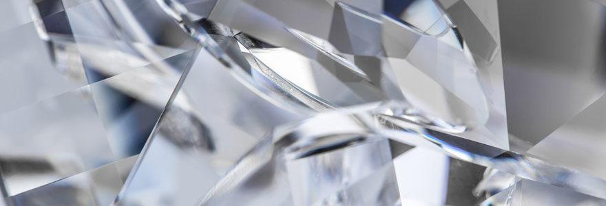 Diamond stones
